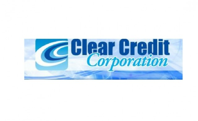 Clear Credit Corporation