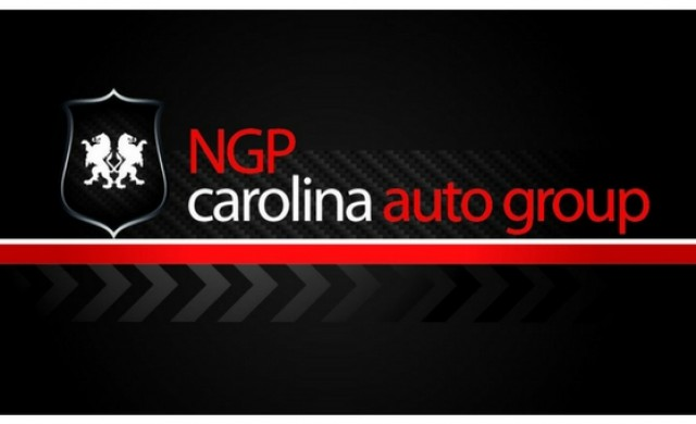 NGP Carolina Auto Group