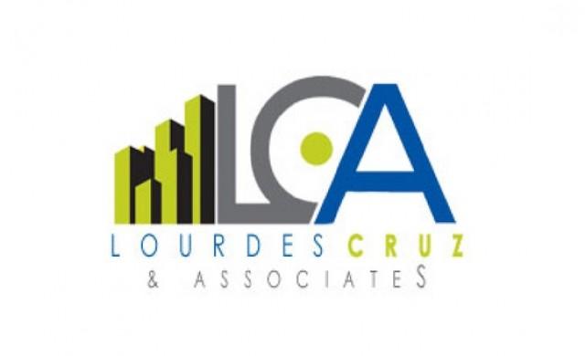 Lourdes Cruz & Associates