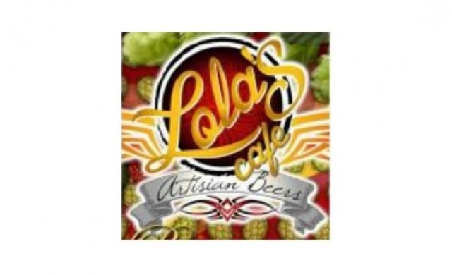 Lolas's Café