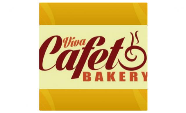 Viva Cafeto Bakery