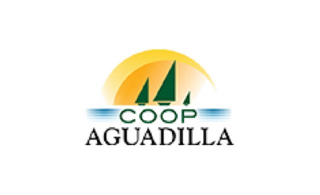 Coop Aguadilla
