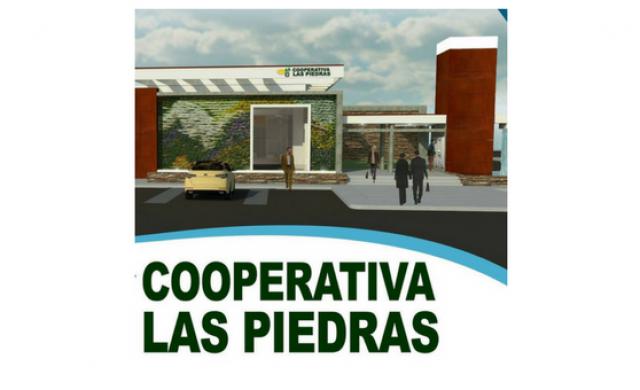 Cooperativa Las Piedras