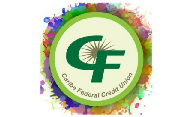 Caribe Federal Credit Union