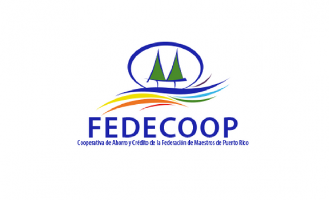 FEDECOOP