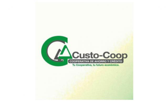 Cooperativa Custo Coop