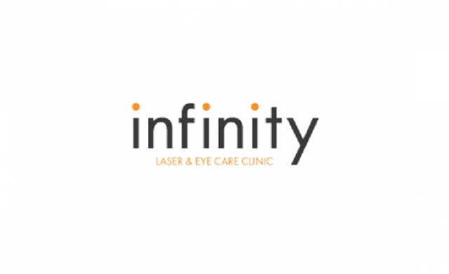 Infinity Lase & Eye Clinic