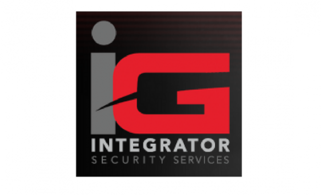 Integrator Security System
