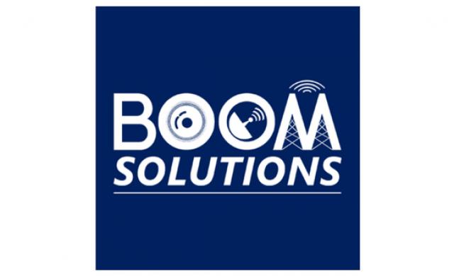 Boom Security