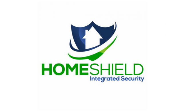 Home Shield Integrated Security