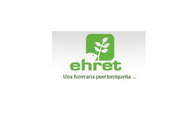 Funeraria Ehret