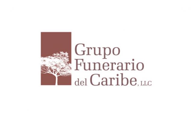 Grupo Funerario del Caribe, LLC
