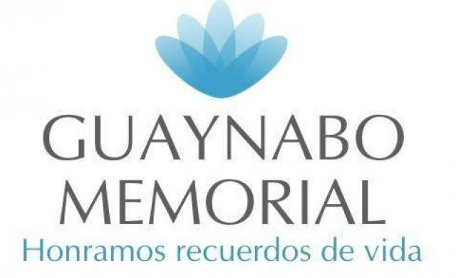 Guaynabo Memorial Funeral Home