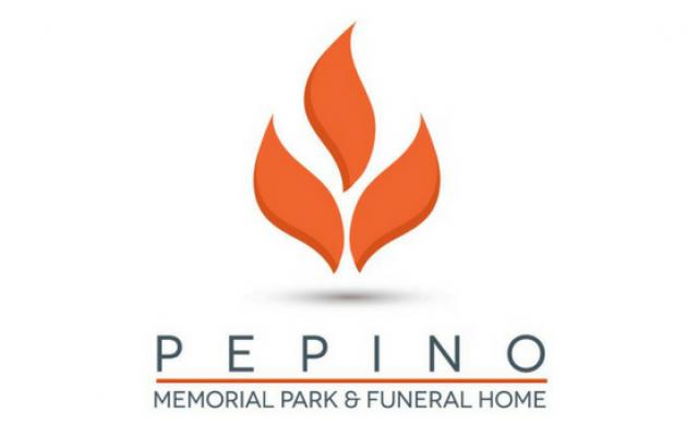 Pepino Memorial Park & Funeral Home