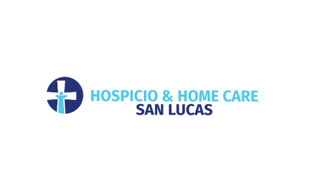 Hospicio & Home Care San Lucas