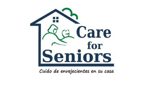 Care For Seniors