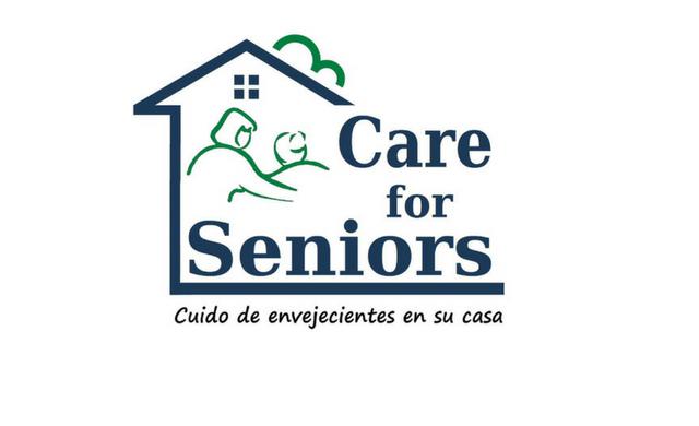 Care For Seniors