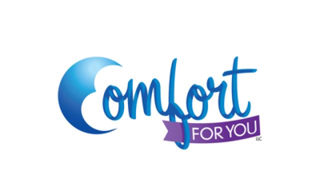 Comfort For You LLC