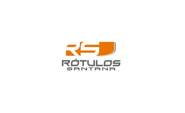 Rótulos Santana