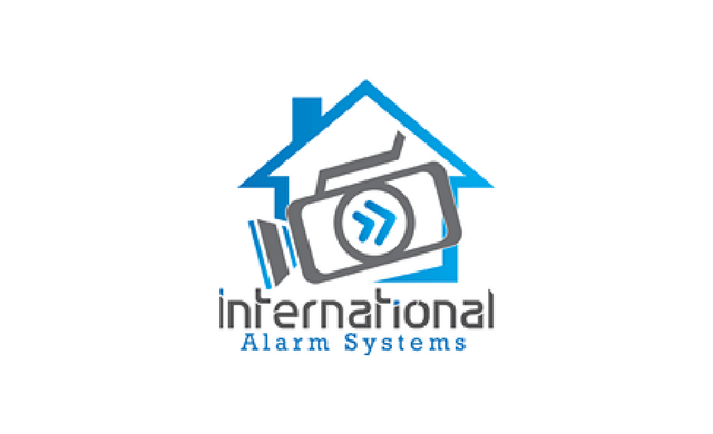 International Alarms Systems