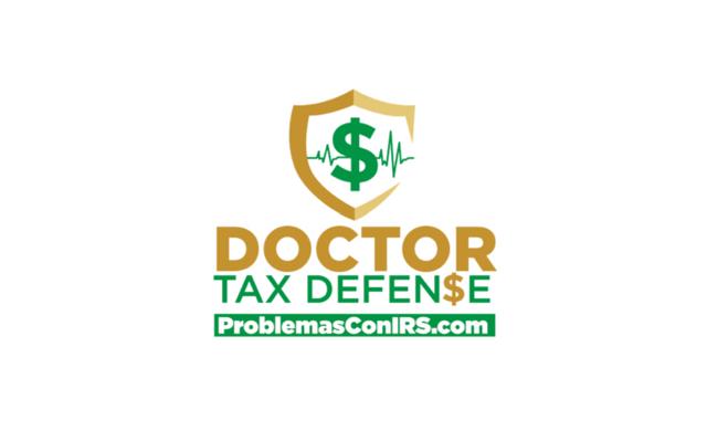 Problemas con IRS