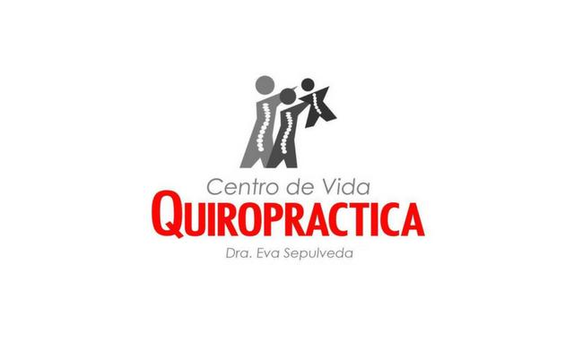 Centro de Vida Quiropractica