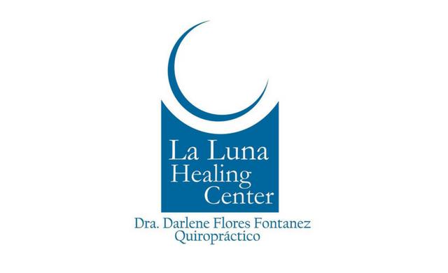 La Luna Healing Center