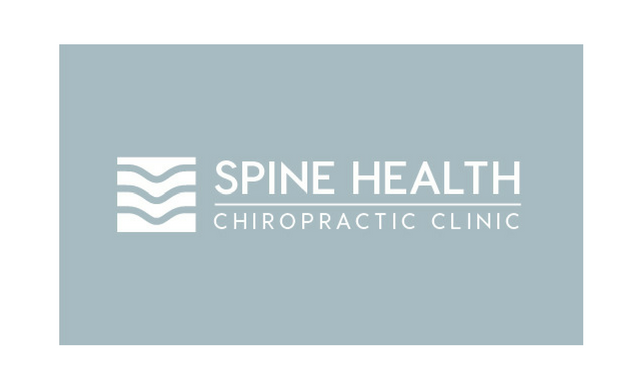 Spine Health Chiropractic Clinic by Dr. Alex Adorno Bruno