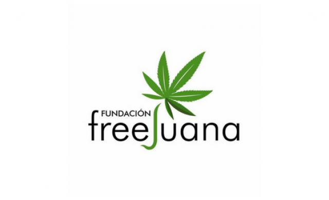 Fundación Free Juana