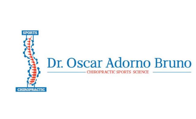 Dr. Oscar Adorno Bruno