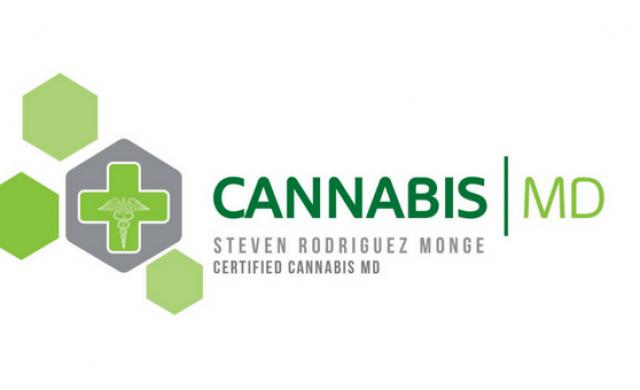 Cannabis MD