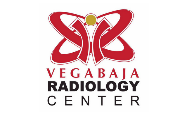Vega Baja Radiology Center