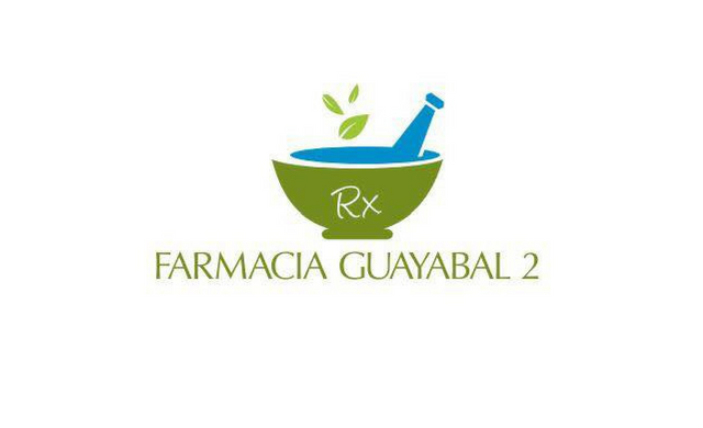 Farmacia Guayabal 2