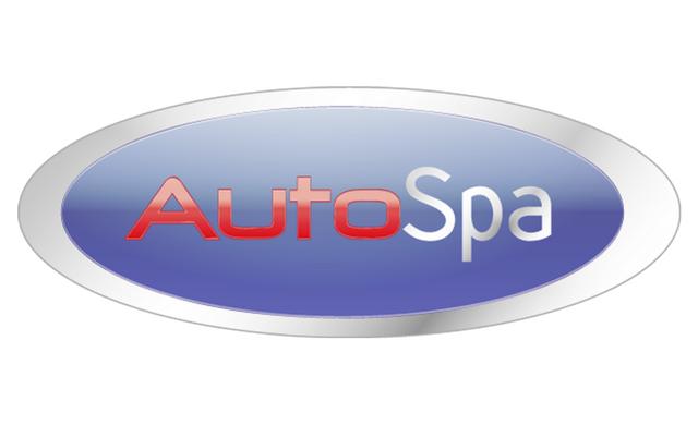 Auto Spa, Inc.