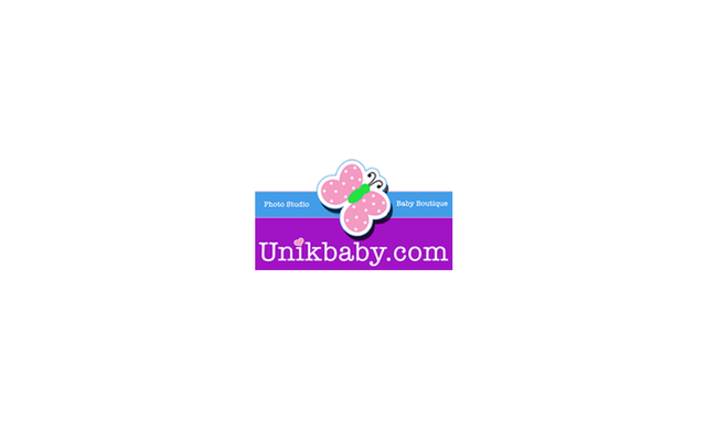 Unik Baby Photo Studio & Baby Boutique
