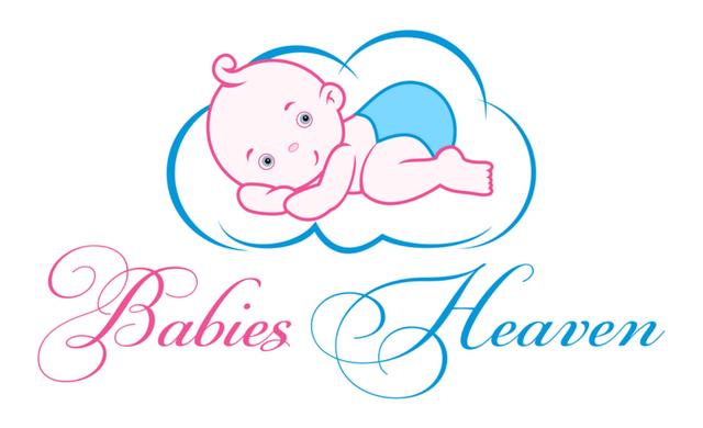 Babies Heaven