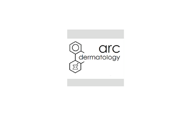 Arc Dermatology Dr. Abimael Rivera Cruz
