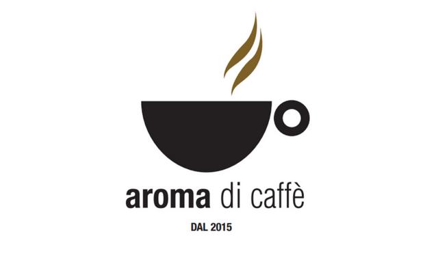 Aroma Di Caffé
