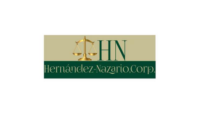 Hernández-Nazario, Corp