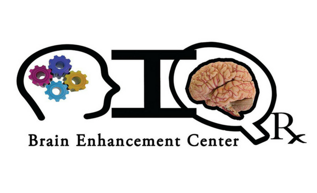 IQRx Brain Enhancement Center
