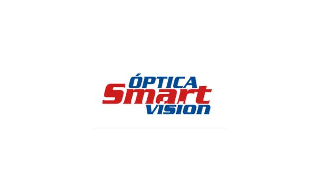 Optica Smart Vision