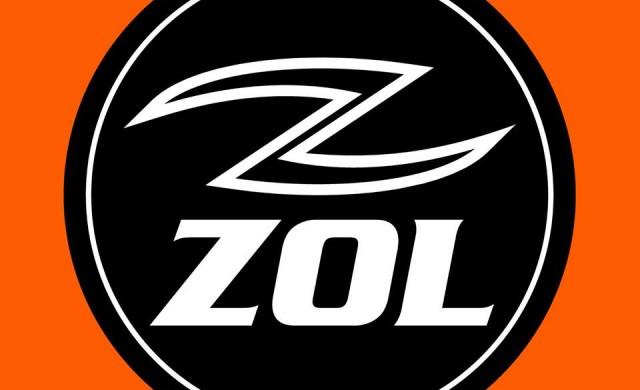 ZOL Eyewear