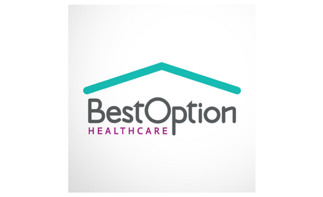Best Option Healthcare PR