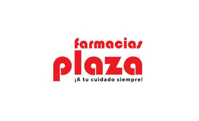Farmacias Plaza