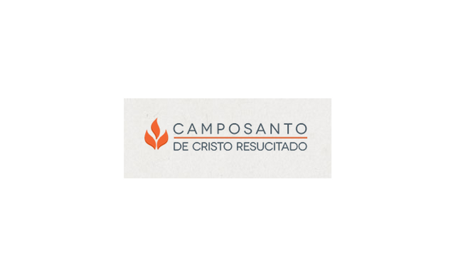 Camposanto de Cristo Resucitado