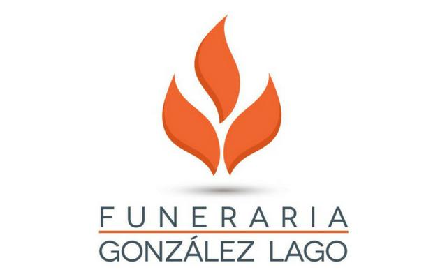 Funeraria González Lago
