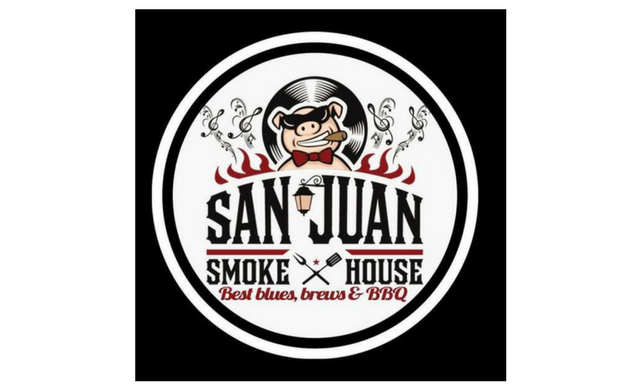 San Juan Smokehouse