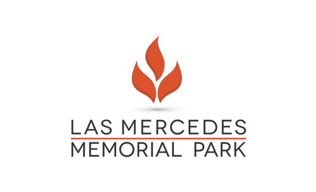 Las Mercedes Memorial Park