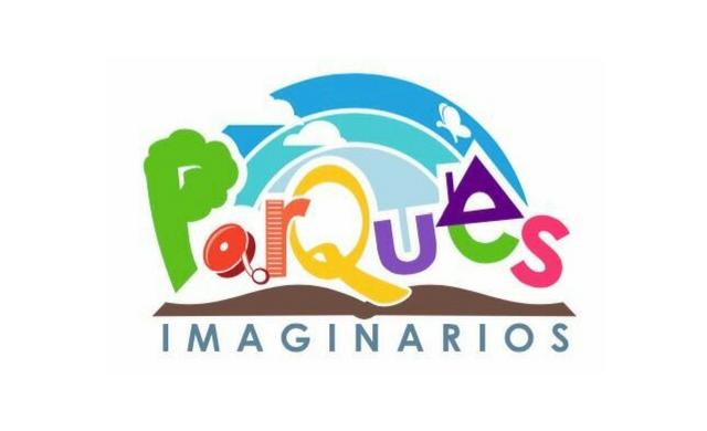 Parques Imaginarios