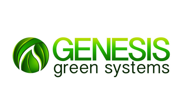 Genesis Green Systems